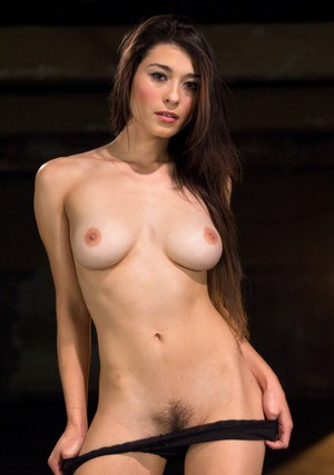 in long nippled porn woman Dirty Home Clips.
