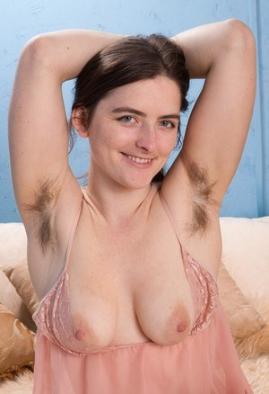 Hairy Women Saggy Tits Porn
